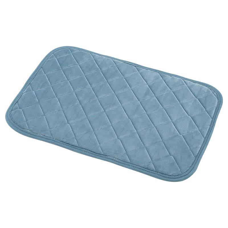 〈AN LIFE〉枕カバー